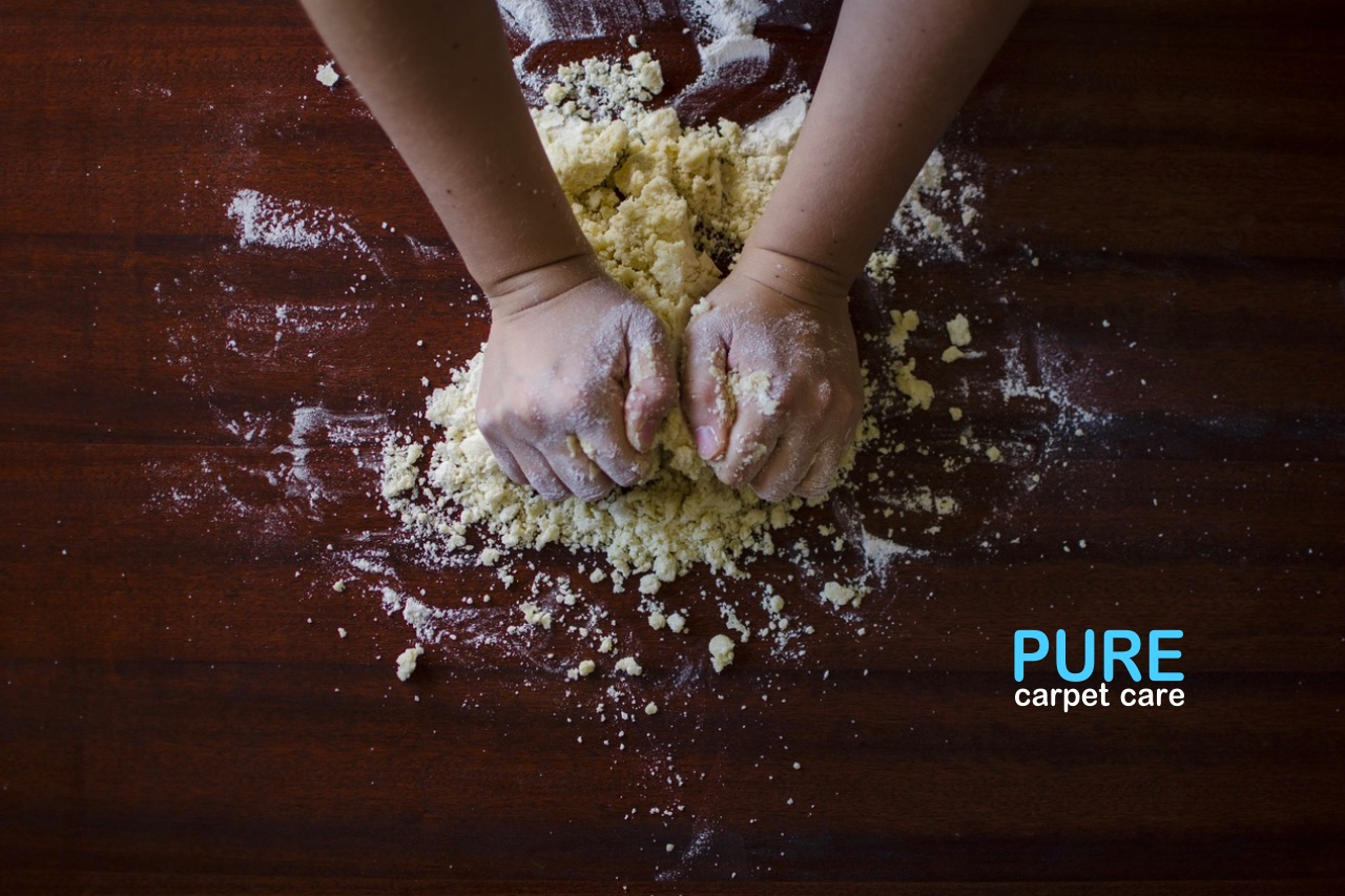 Pure Carpet Care - PURE Carpet Care Cleaning Blog | New